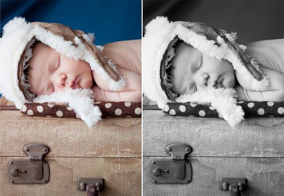 Jody peterson newborn photographer