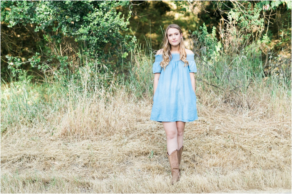 jody-atkinson-modesto-senior-photographer_0011