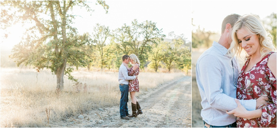 Jody-atkinson-Oakdale-wedding-photographer_0008